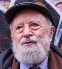 Michel BUTOR 14 septembre 1926 - 24 août 2016
