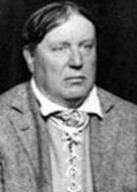 Maurice de VLAMINCK 4 avril 1876 - 10 octobre 1958