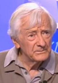Marc Riboud 24 juin 1923 - 30 août 2016