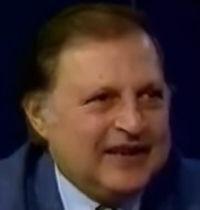 Nécrologie : Claude-Jean Philippe 20 avril 1933 - 11 septembre 2016
