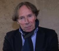 Gérard Rondeau   1953 - 13 septembre 2016