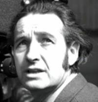 Andrzej Wajda 6 mars 1926 - 9 octobre 2016