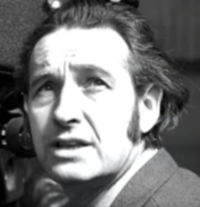 Décès : Andrzej Wajda 6 mars 1926 - 9 octobre 2016