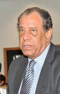 Disparition de l'une des idoles du Brésil, Carlos Alberto Torres n'est plus 17 juillet 1944 - 25 octobre 2016