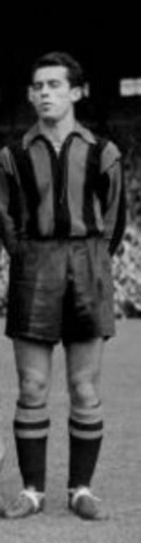 Jean BELVER 22 mai 1921 - 27 octobre 2016
