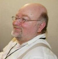 Jean-Michel Damian 8 septembre 1947 - 1 novembre 2016