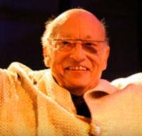 Jean-Jacques Perrey 20 janvier 1929 - 4 novembre 2016