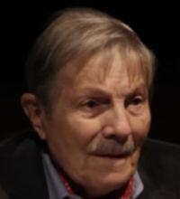 Paul Tourenne 25 février 1923 - 20 novembre 2016