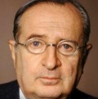 Claude Imbert 12 novembre 1929 - 23 novembre 2016