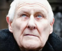 Peter Vaughan 4 avril 1923 - 6 décembre 2016