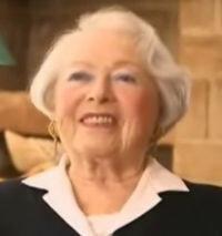 Léo Marjane 26 août 1912 - 18 décembre 2016