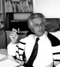 Mort du journaliste et romancier René Ballet   1928 - 2 janvier 2017