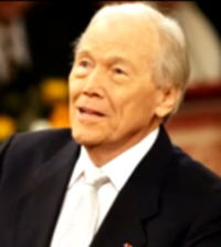 Georges Prêtre 14 août 1924 - 4 janvier 2017