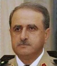 Daoud RAJHA   1947 - 18 juillet 2012