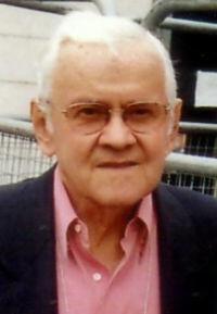 Roger Walkowiak 2 mars 1927 - 6 février 2017