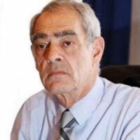 Mort de l'ancien ministre Henri Emmanuelli 31 mai 1945 - 21 mars 2017