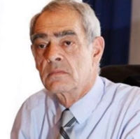 Henri Emmanuelli 31 mai 1945 - 21 mars 2017