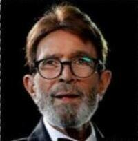 Rajesh KHANNA 29 décembre 1942 - 18 juillet 2012