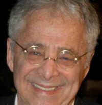 Chuck BARRIS 3 juin 1929 - 21 mars 2017