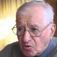 Fernand Tardy 14 juin 1919 - 4 avril 2017