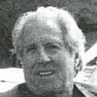Jacques Pinoteau 20 septembre 1923 - 6 avril 2017