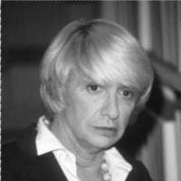 Françoise SAGAN 21 juin 1935 - 24 septembre 2004