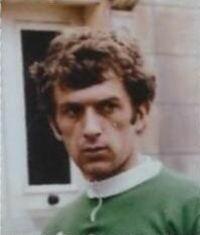 Georges TALBOURDET 5 décembre 1951 - 5 décembre 2011