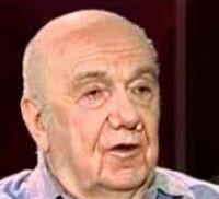 Jean Périmony 2 mars 1931 - 9 avril 2017