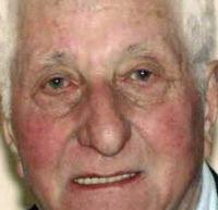 Le monde du cyclisme est en deuil, Raymond Reisser n'est plus. 10 décembre 1931 - 4 avril 2017