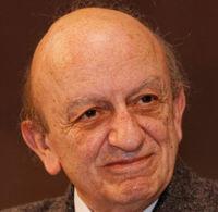 Samir Frangié 12 avril 1945 - 11 avril 2017