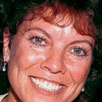 Erin Moran 18 octobre 1960 - 22 avril 2017