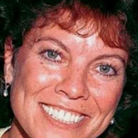 Erin Moran 18 octobre 1960 - 22 avril 2017