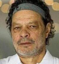 Sócrates  19 février 1954 - 4 décembre 2011