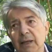Miguel ABENSOUR   1939 - 22 avril 2017