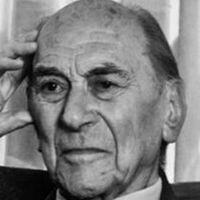 Alain Gayet 29 novembre 1922 - 20 avril 2017