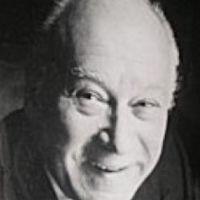 Pierre Gaspard-Huit 29 novembre 1917 - 1 mai 2017