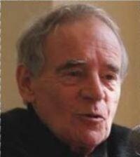 Enterrement : Michel DESCOMBEY 28 octobre 1930 - 5 décembre 2011