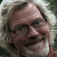 Michael Parks 24 avril 1940 - 9 mai 2017