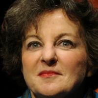 Emmanuèle Bernheim  décembre 1955 - 10 mai 2017