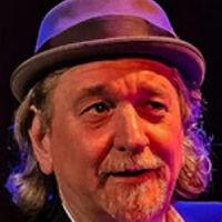 Tom McClung   1957 - 14 mai 2017