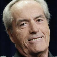 Powers Boothe 1 juin 1948 - 14 mai 2017