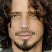 Chris Cornell 20 juillet 1964 - 17 mai 2017