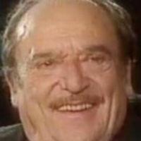 Jean-Marc Thibault 24 août 1923 - 28 mai 2017