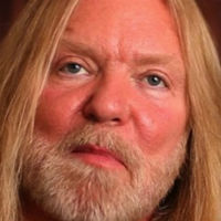 Gregg ALLMAN 8 décembre 1947 - 27 mai 2017