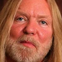 Obsèques : Gregg ALLMAN 8 décembre 1947 - 27 mai 2017