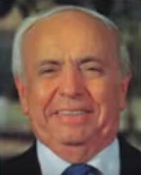Maurice Mességué 14 décembre 1921 - 16 juin 2017