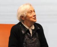 Isabelle Sadoyan 12 mai 1928 - 10 juillet 2017