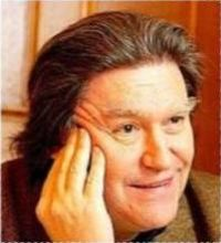 Claude DELARUE 10 août 1944 - 20 octobre 2011