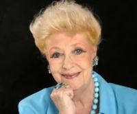 Jacqueline Monsigny 22 mars 1931 - 15 août 2017
