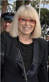 Mireille Darc 15 mai 1938 - 28 août 2017